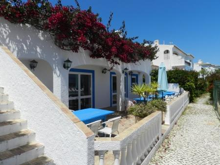 Image 14, 2 Bedroomed Apartment : GA240