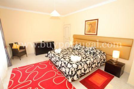 Image 6, 5 Bedroomed Villa : DV5984