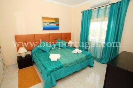 Image 7, 5 Bedroomed Villa : DV5984