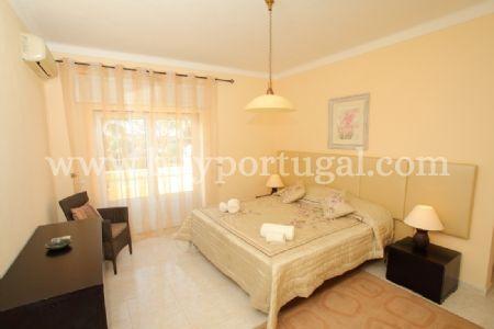 Image 9, 5 Bedroomed Villa : DV5984
