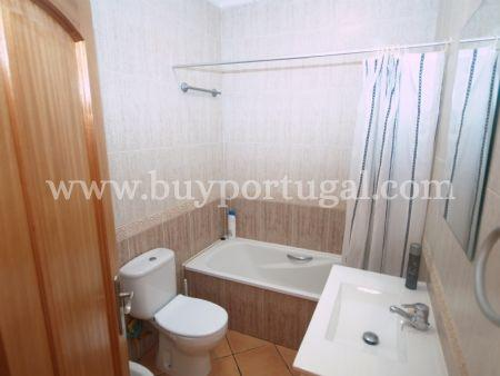 Image 7, 3 Bedroomed Townhouse : DV371