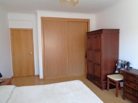 Image 7, 3 Bedroomed Townhouse : AV1535