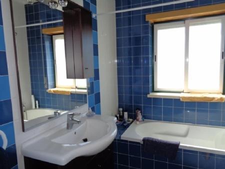 Image 8, 3 Bedroomed Townhouse : AV1535