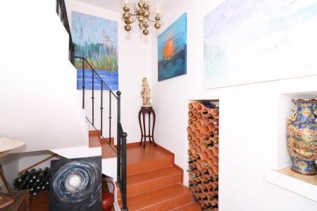 Image 11, 4 Bedroomed Villa : JV1714