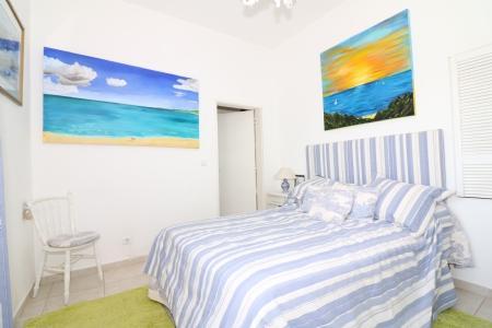 Image 16, 4 Bedroomed Villa : JV1714