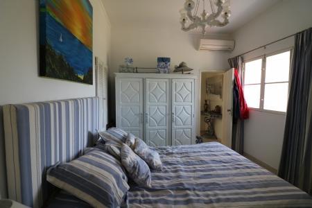 Image 18, 4 Bedroomed Villa : JV1714