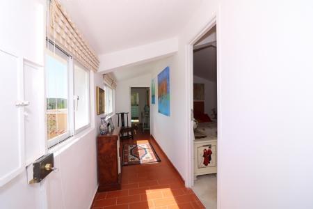 Image 20, 4 Bedroomed Villa : JV1714