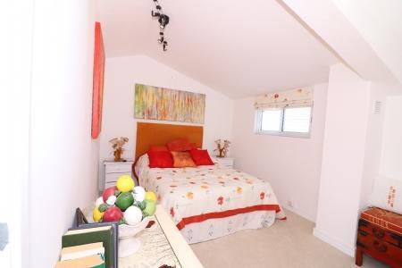 Image 21, 4 Bedroomed Villa : JV1714