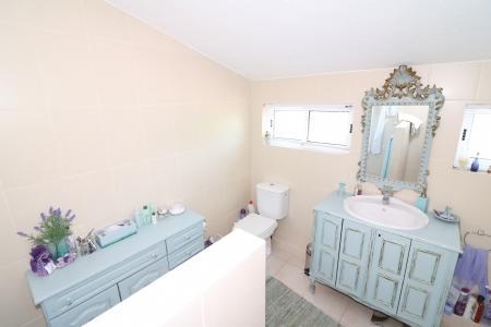 Image 26, 4 Bedroomed Villa : JV1714