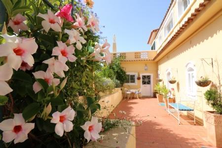 Image 40, 4 Bedroomed Villa : JV1714