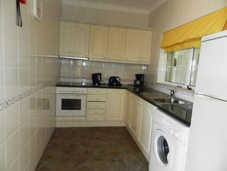 Image 5, 1 Bedroomed Apartment : GA189