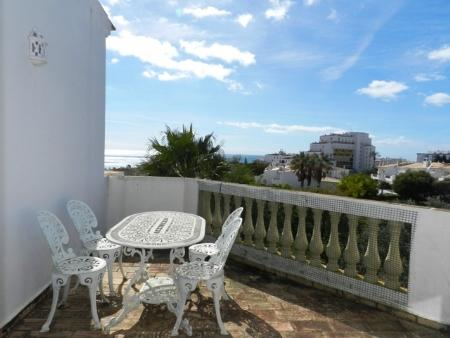 Image 7, 1 Bedroomed Apartment : GA189