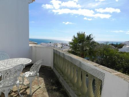 Image 9, 1 Bedroomed Apartment : GA189