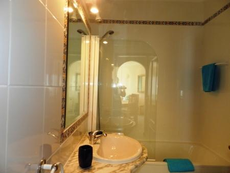 Image 10, 1 Bedroomed Apartment : GA189