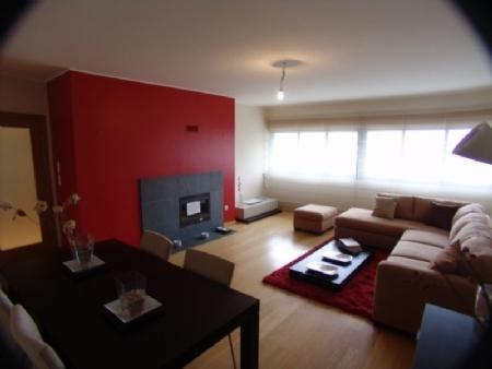 Image 1, 4 Bedroomed Apartment : AA222