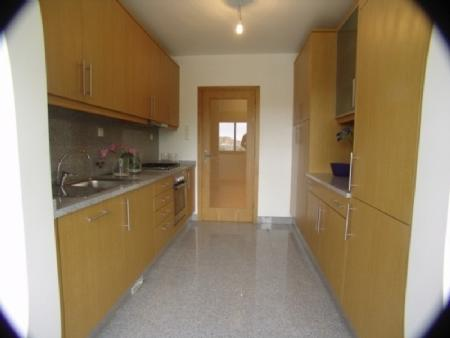 Image 2, 4 Bedroomed Apartment : AA222