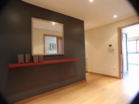 Image 3, 4 Bedroomed Apartment : AA222
