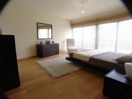 Image 5, 4 Bedroomed Apartment : AA222