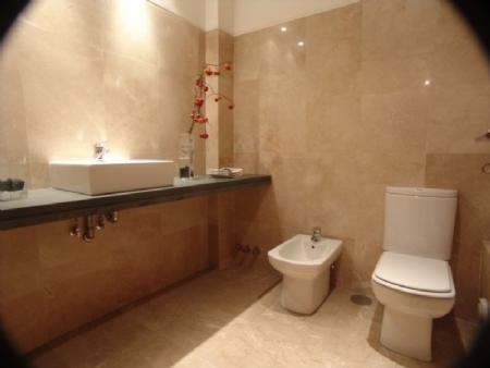 Image 7, 4 Bedroomed Apartment : AA222