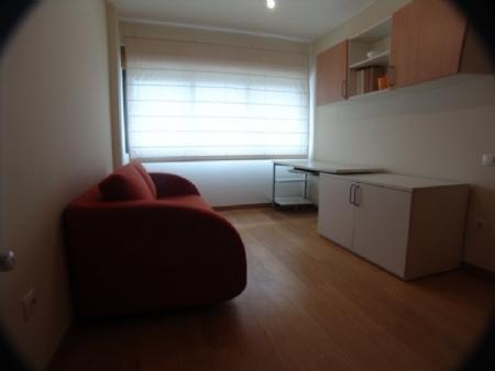 Image 8, 4 Bedroomed Apartment : AA222