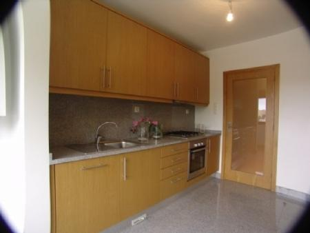 Image 10, 4 Bedroomed Apartment : AA222