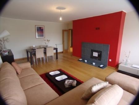 Image 11, 4 Bedroomed Apartment : AA222