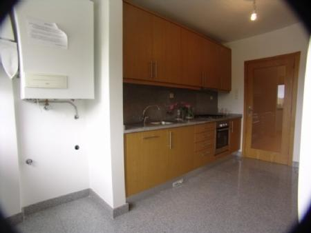 Image 12, 4 Bedroomed Apartment : AA222