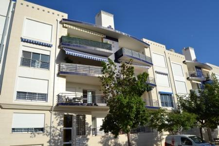 Image 1, 4 Bedroomed Apartment : KA3579019