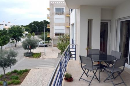 Image 2, 4 Bedroomed Apartment : KA3579019