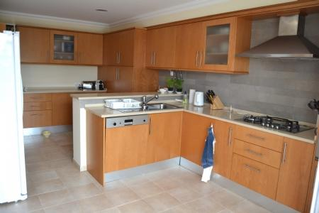 Image 3, 4 Bedroomed Apartment : KA3579019