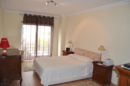 Image 4, 4 Bedroomed Apartment : KA3579019