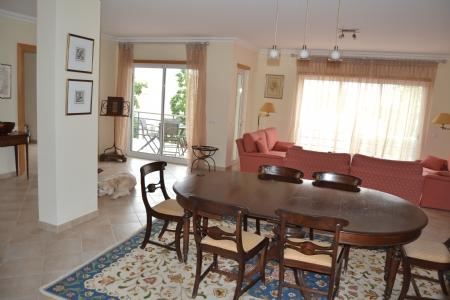 Image 5, 4 Bedroomed Apartment : KA3579019