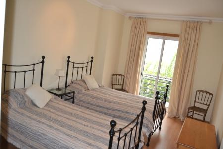 Image 7, 4 Bedroomed Apartment : KA3579019