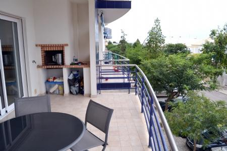Image 9, 4 Bedroomed Apartment : KA3579019