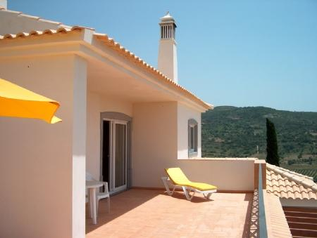 Image 5, 3 Bedroomed Villa : JV1683