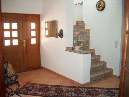 Image 6, 3 Bedroomed Villa : JV1683