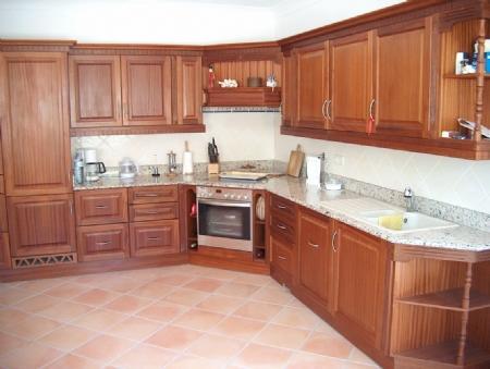 Image 7, 3 Bedroomed Villa : JV1683