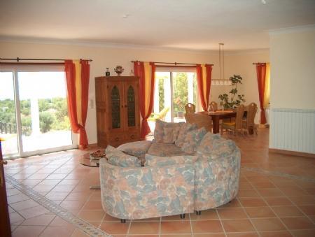 Image 8, 3 Bedroomed Villa : JV1683
