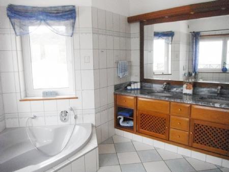Image 9, 3 Bedroomed Villa : JV1683