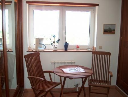 Image 10, 3 Bedroomed Villa : JV1683