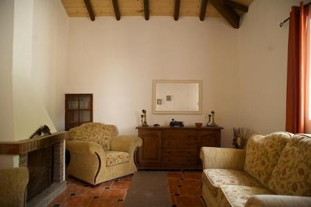 Image 4, 4 Bedroomed House : JV1671