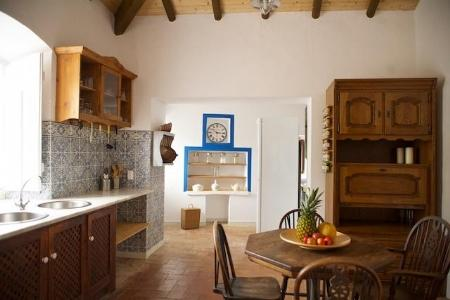 Image 5, 4 Bedroomed House : JV1671