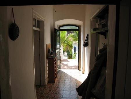Image 9, 4 Bedroomed House : JV1671
