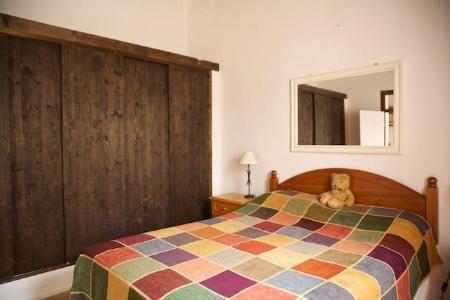 Image 10, 4 Bedroomed House : JV1671