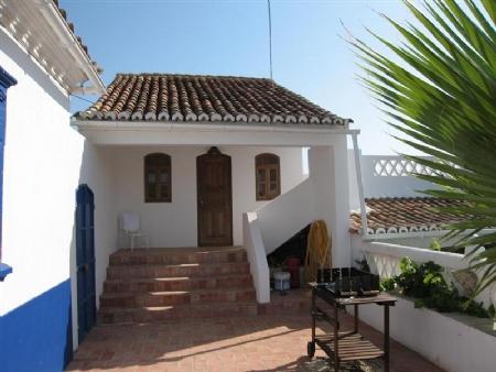 Image 12, 4 Bedroomed House : JV1671