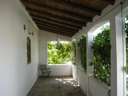 Image 14, 4 Bedroomed House : JV1671