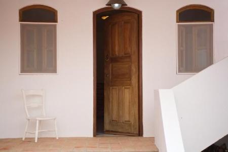 Image 20, 4 Bedroomed House : JV1671