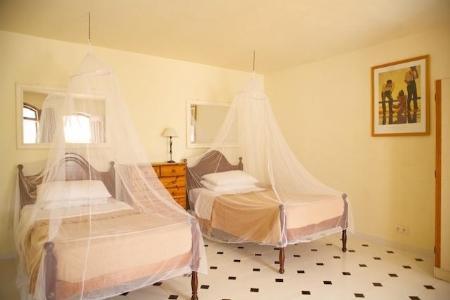 Image 22, 4 Bedroomed House : JV1671