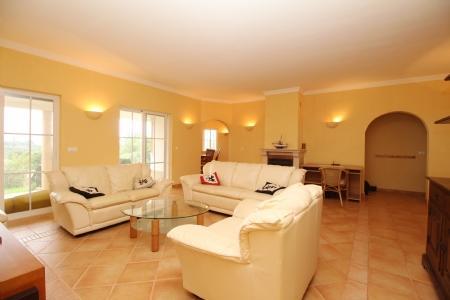 Image 3, 4 Bedroomed Villa : JV1691