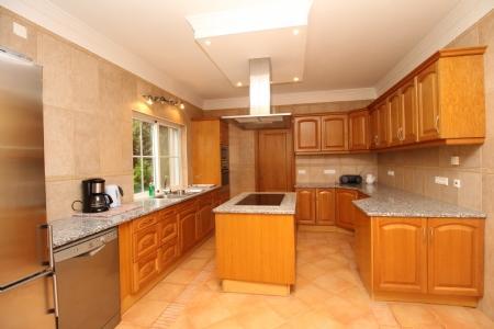 Image 5, 4 Bedroomed Villa : JV1691